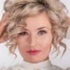 化粧水で頭皮の乾燥は防げるの?正しい頭皮マネジメント