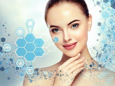 有効成分たっぷり!白ニキビに効く保湿化粧水6選
