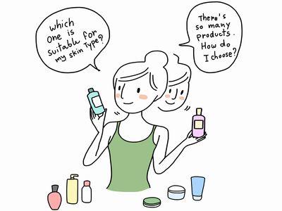 白ニキビ卒業!美肌への近道はコレ!有効成分たっぷりな白ニキビに効く化粧水6選
