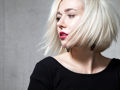「白髪が増える原因って」の画像検索結果