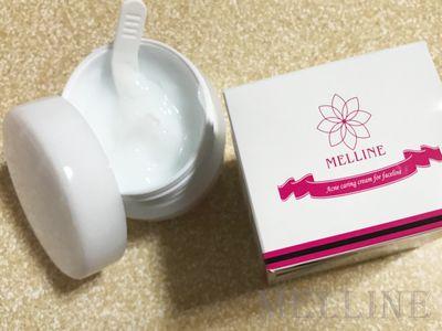 日本で一番売れている『メルライン』そのワケは?