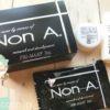 Non A.(ノンエー)の効果をしっかり実感!【口コミ調査】ニキビを減らす洗顔石けんの使い方