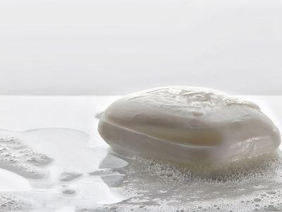 ニキビケア専用石鹸Non A.(ノンエー)でニキビは治る?