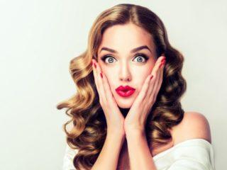 「フェイスラインのニキビが治らない。」顎や顔周りにできるニキビの原因と対処法