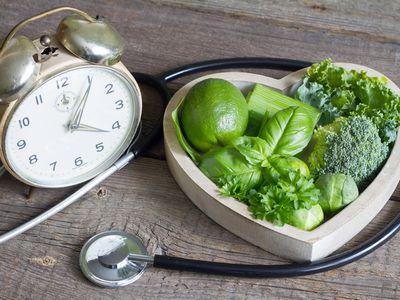 バリア機能を回復する生活習慣のすすめ