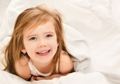 ロレッタ ベースヘアオイルは「女の子」のために作られたオイル