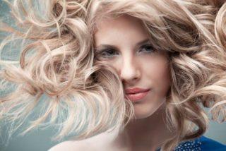 白髪はもともと透明!透明白髪を目立たなくするための白髪染めの方法は?