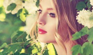 アミノ酸シャンプーおすすめ人気ランキング17選!美髪になれるシャンプーを厳選