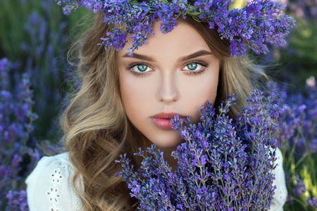 紫シャンプーを使用する注意点