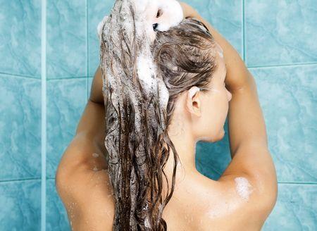 猫っ毛でもボリュームがだせるシャンプーの特徴
