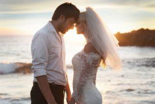 アラフォー婚活は結婚前提?!疲れる前に意識すべき安全性まとめ