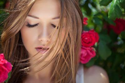 シャンプーだけで美髪!大人の女性におすすめのアミノ酸シャンプー5選