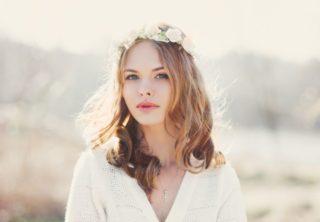 なんで髪の毛が折れるの?ポキポキ折れちゃう髪に効果的な5つの改善策