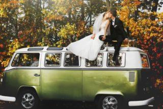 大人の婚活は妥協できない?!贅沢は言えないけど結婚するなら大切にしたい結婚観