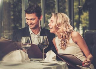 恋活と婚活の違いってなに?自信がなくても素敵な出会いで卒業する方法