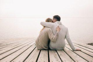 【大人の恋の始め方】ただ遠くから眺めているだけを終わりにする方法